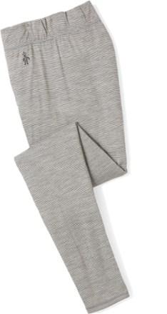 Smartwool Micoweight Long Underwear
